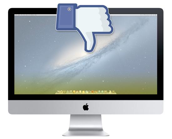 iMac (late 2012) Gelbstich und Qualitätsprobleme