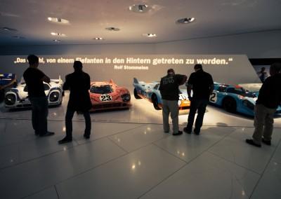porschemuseum_009