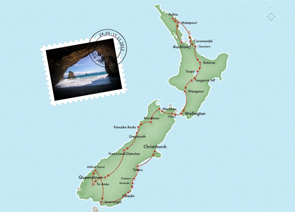 nz_route