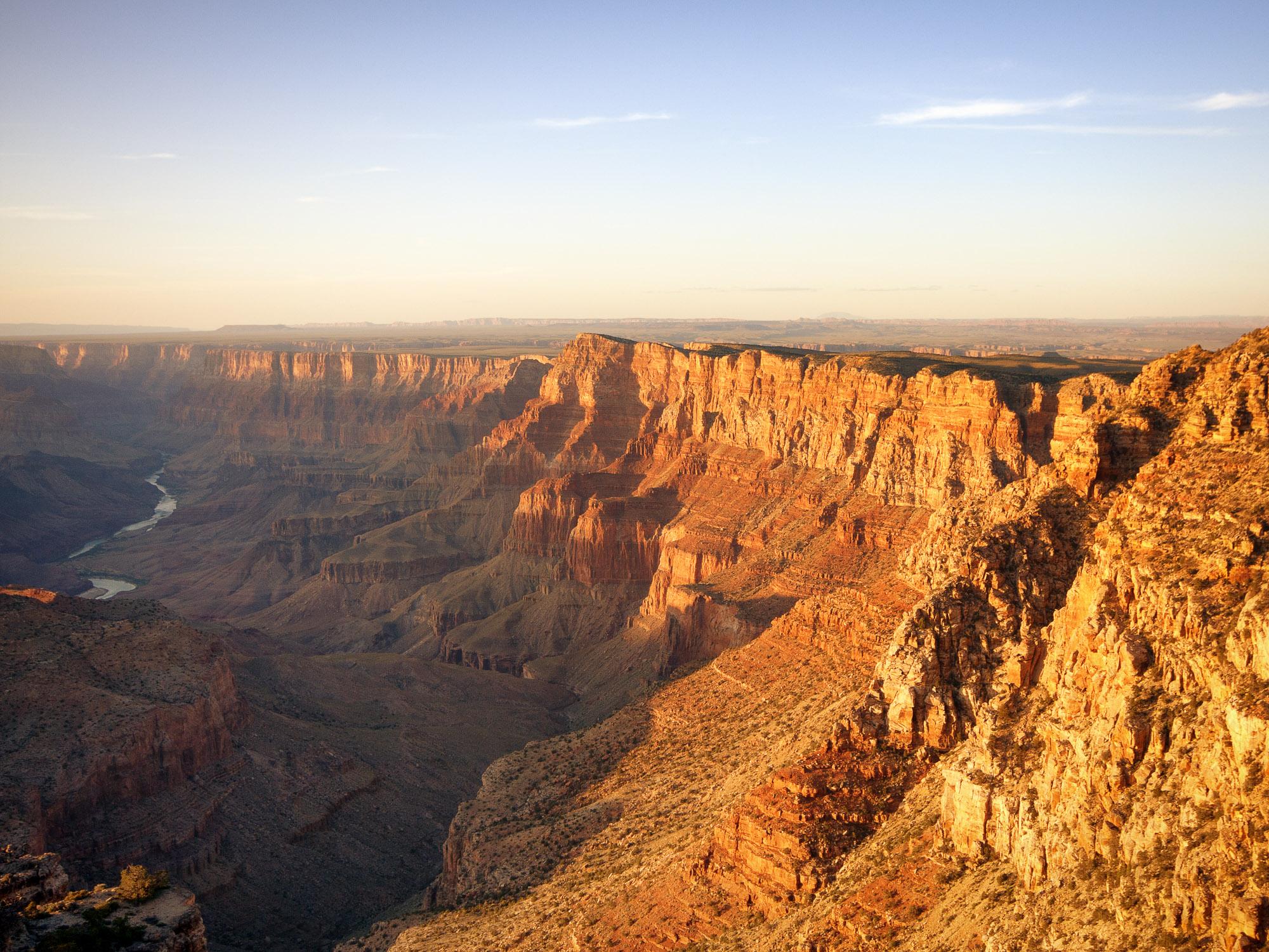 Road Trip Durch Den Westen Der Usa  Reisebericht