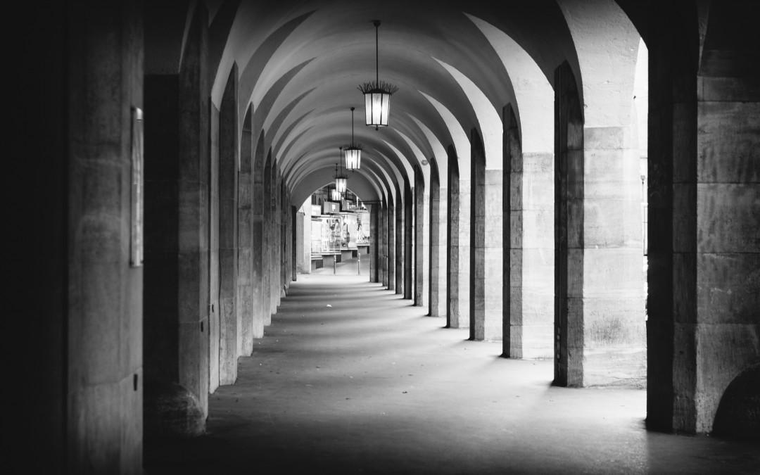 Angetestet: Mit dem Panasonic Leica Nocticron 42.5 f1.2 durch Stuttgart