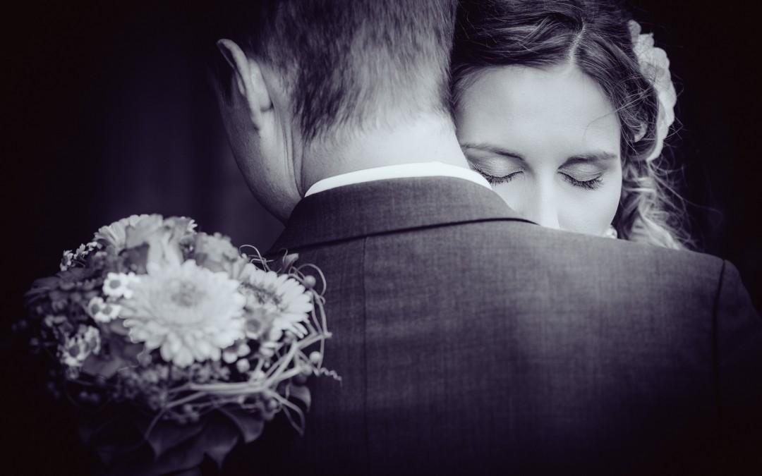 Tipps für Hochzeitsfotografie mit Micro Four Thirds
